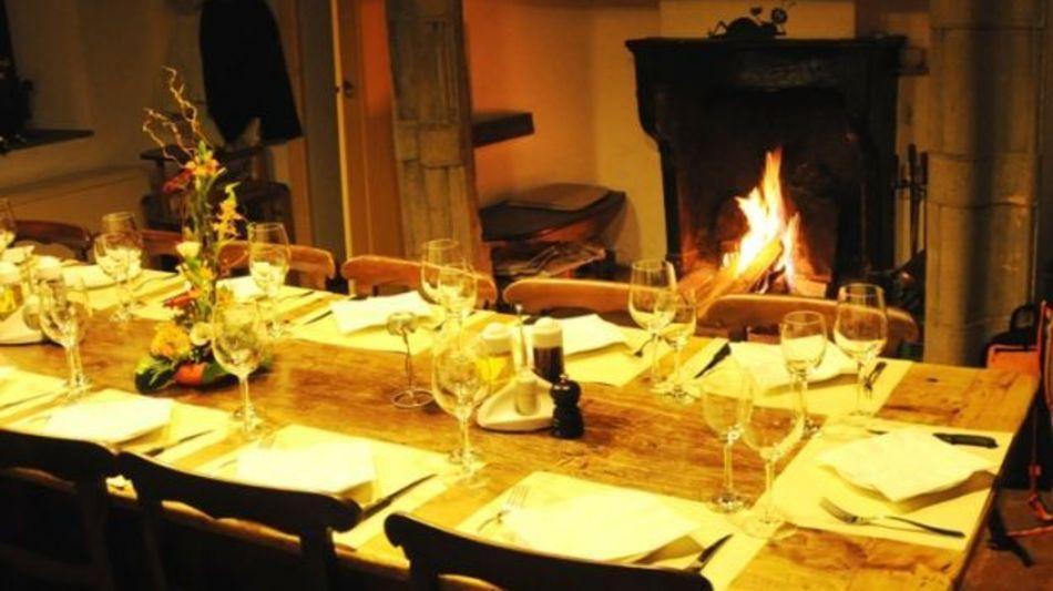 mendrisio-ristorante-ul-furmighin-2951-0.jpg