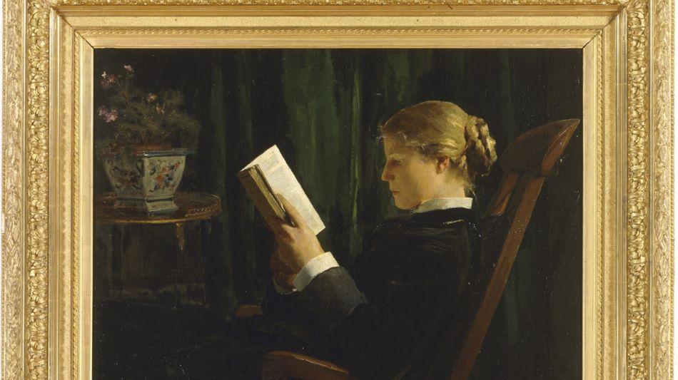mostra-leggere-leggere-leggere-1335-1.jpg