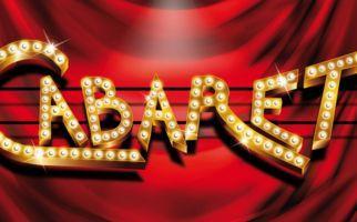 Cabaret im Theater Locarno