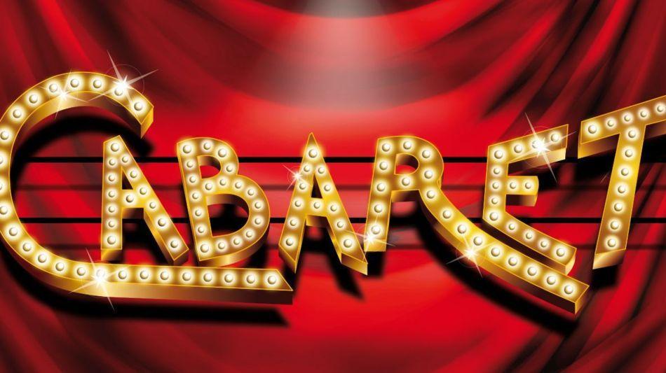 musical-cabaret-1336-1.jpg