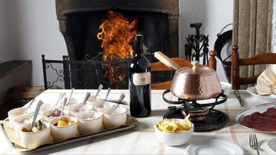 ristorante-svizzero-capolago-1705-0.jpg