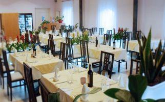 riva-san-vitale-ristorante-caffe-socia-2545-0.jpg