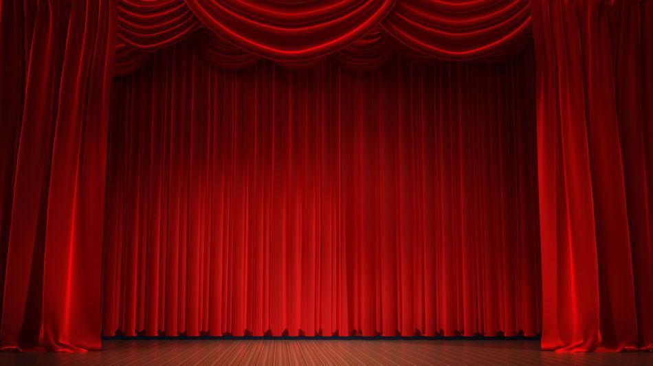 teatro-1336-1.jpg
