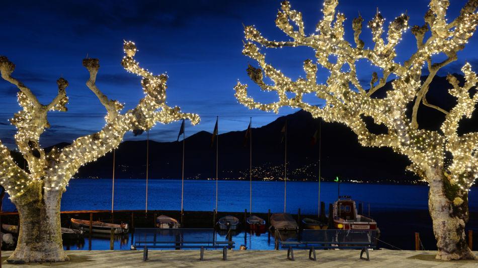 ascona-decorazioni-di-natale-9692-0.jpg
