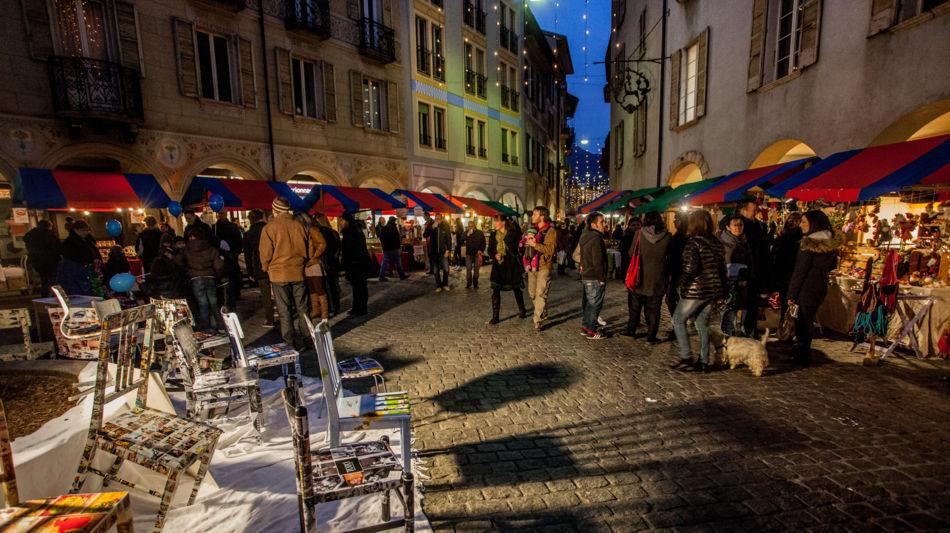 bellinzona-mercato-di-natale-1361-0.jpg