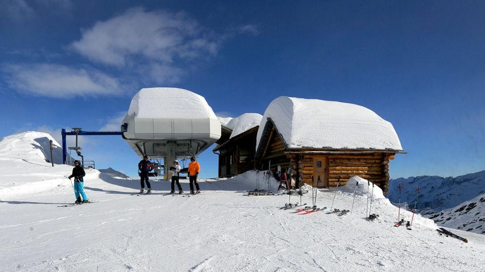 bosco-gurin-sci-alpino-1365-1.jpg