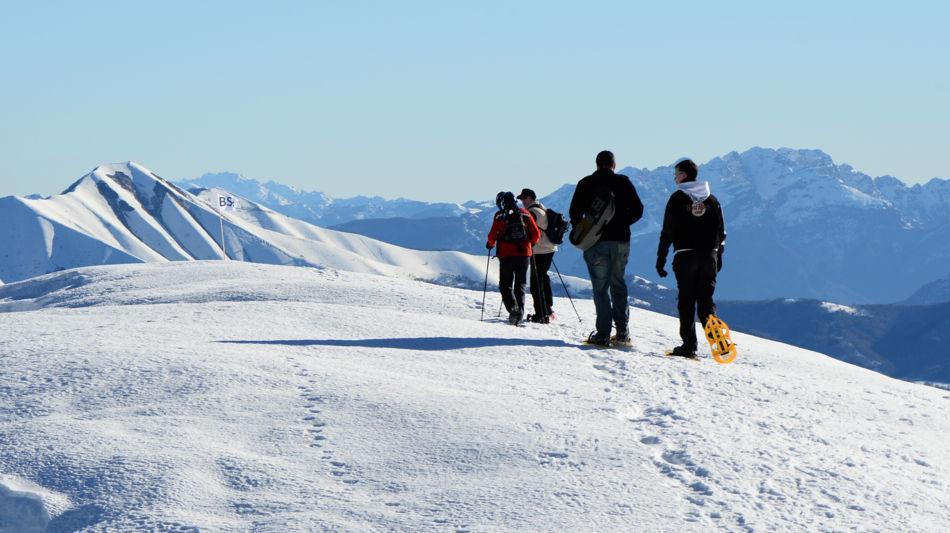 escursione-con-racchette-da-neve-9799-0.jpg