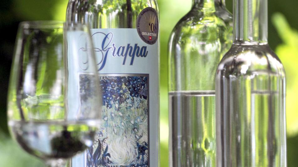 grappa-nostrana-8402-0.jpg