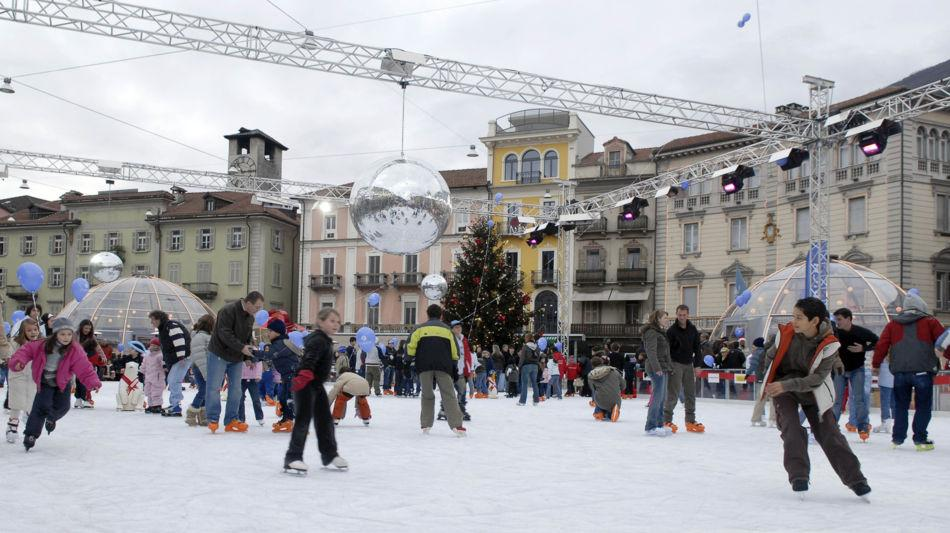 locarno-locarno-on-ice-9598-1.jpg