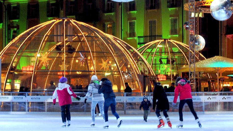 locarno-locarno-on-ice-9599-0.jpg