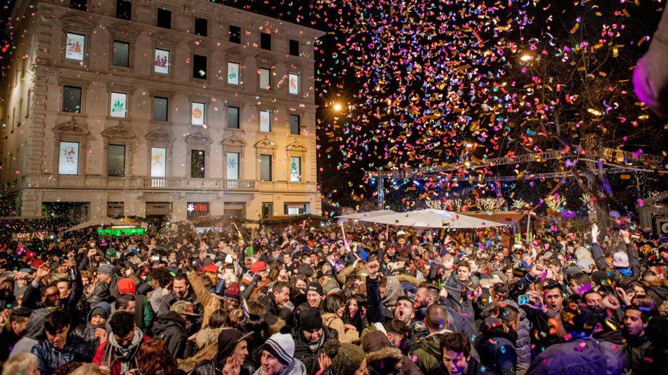 lugano-party-di-s-silvestro-1362-1.jpg