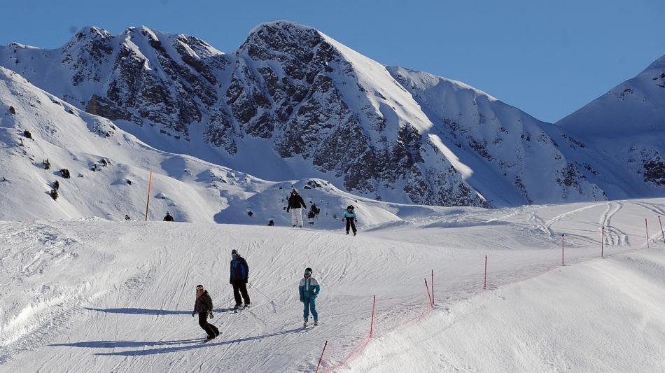 sci-alpino-1365-0.jpg