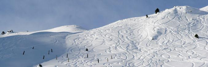 sci-inverno-neve-1888-0.jpg