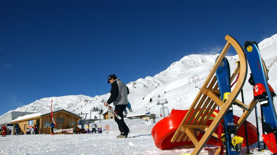 sport-invernali-9737-0.jpg