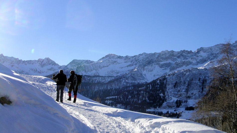 airolo-sentieri-invernali-1365-0.jpg