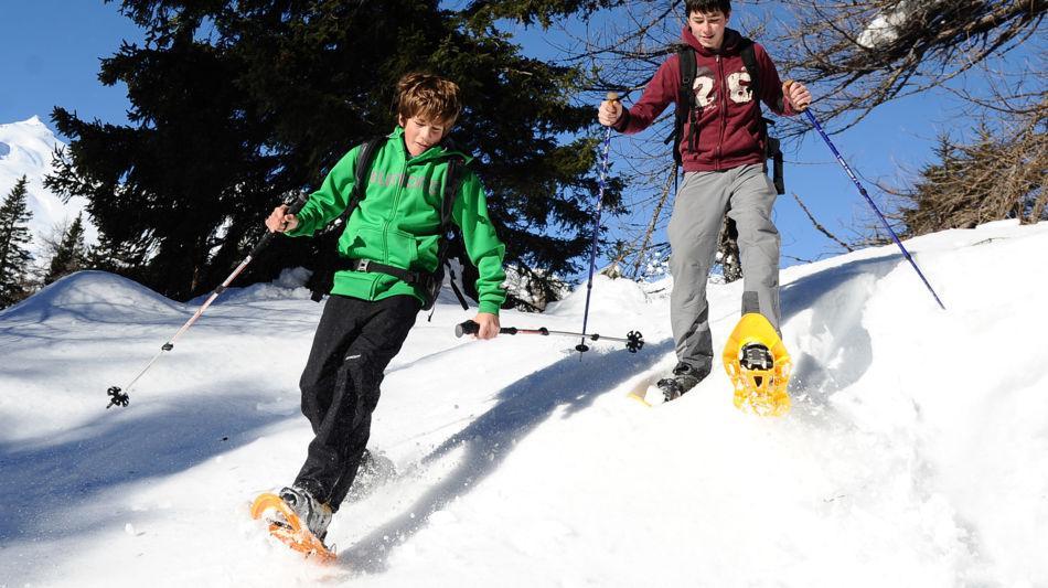 escursione-con-racchette-da-neve-1388-0.jpg