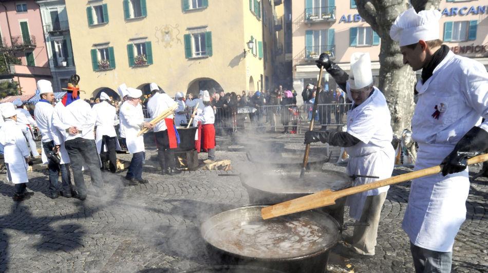 ascona-carnevale-1401-1.jpg
