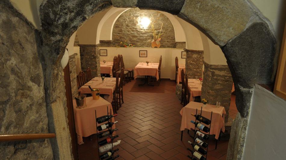 bellinzona-pizzeria-piazzetta-1324-0.jpg
