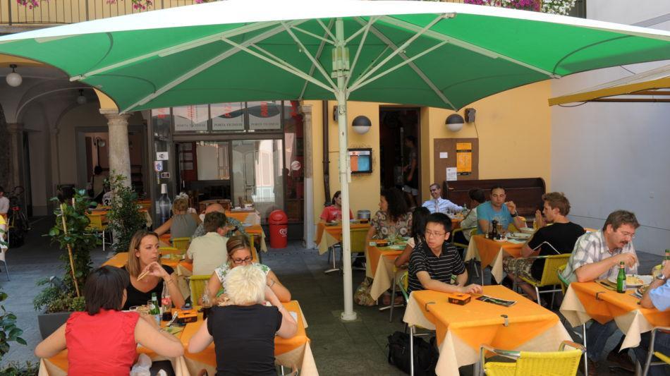 bellinzona-pizzeria-piazzetta-1324-2.jpg
