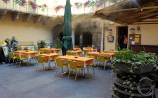 bellinzona-pizzeria-piazzetta-1325-0.jpg