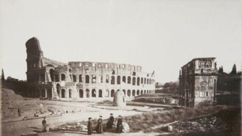 con-la-luca-di-roma-1408-2.jpg