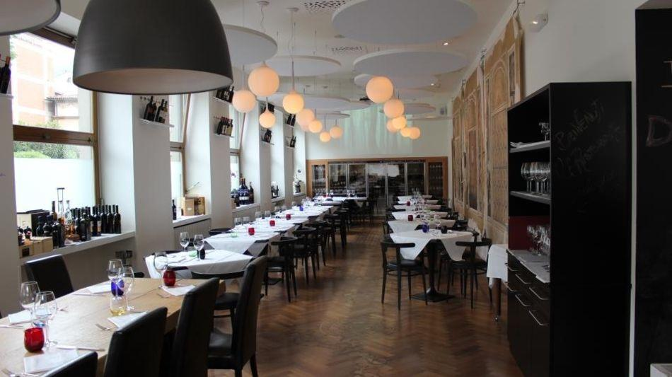 lugano-ristorante-orologio-da-savino-2546-0.jpg