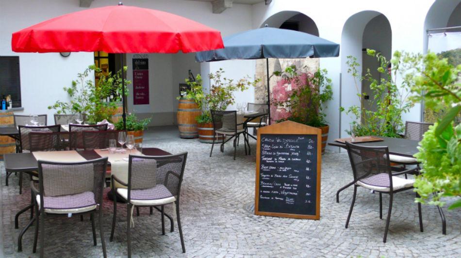 mendrisio-ristorante-del-vino-atenaeo-8936-0.jpg