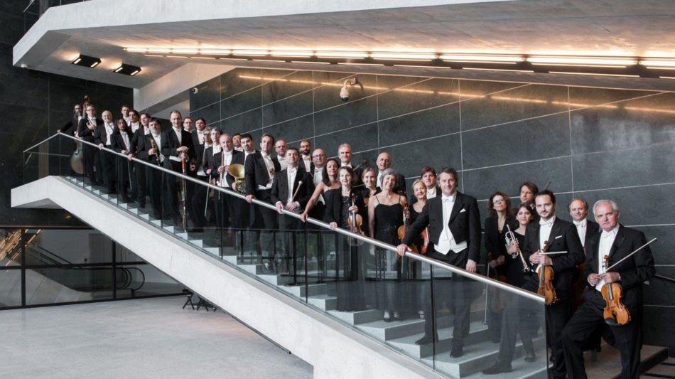 orchestra-della-svizzera-italiana-osi-1398-0.jpg