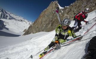 Tris Rotondo: für Gipfelstürmer