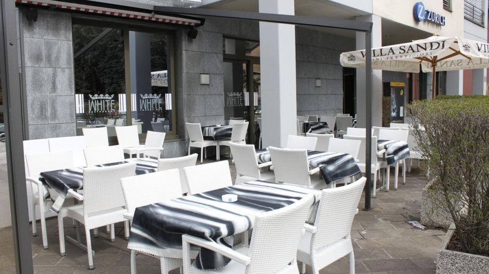 biasca-bar-ristorante-white-1291-1.jpg