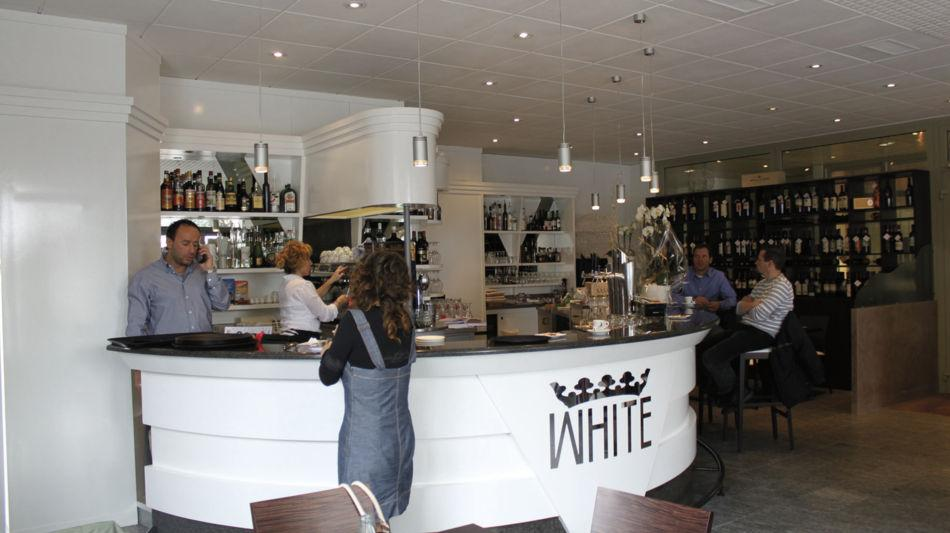 biasca-bar-ristorante-white-1291-3.jpg