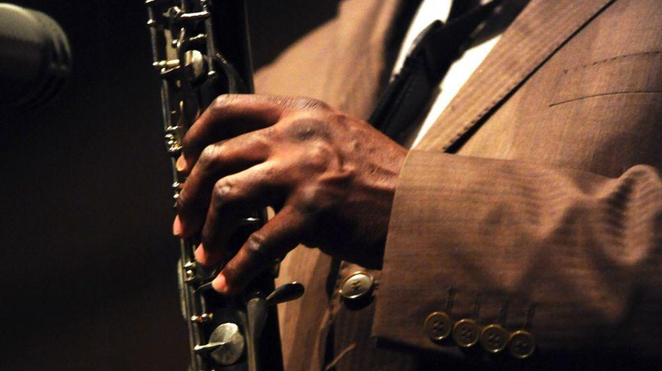 chiasso-chiasso-jazz-1413-0.jpg