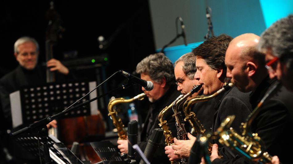 chiasso-jazz-1367-1.jpg