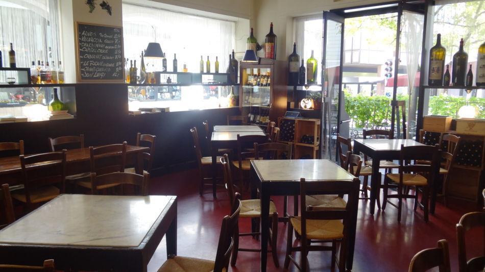 lugano-ristorante-bottegone-del-vino-9092-0.jpg