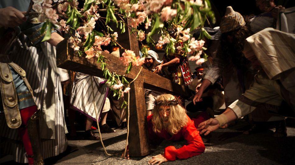 mendrisio-processioni-storiche-1410-0.jpg
