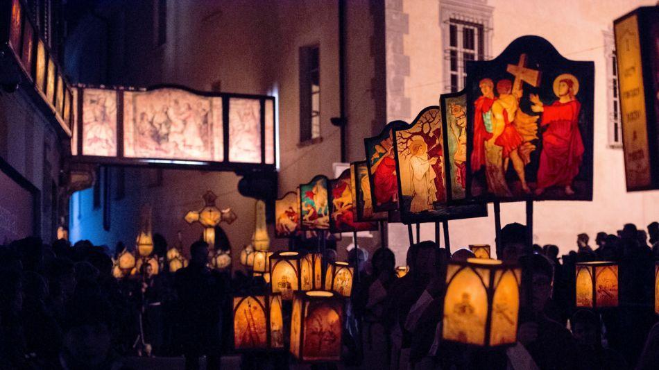 mendrisio-processioni-storiche-1410-1.jpg