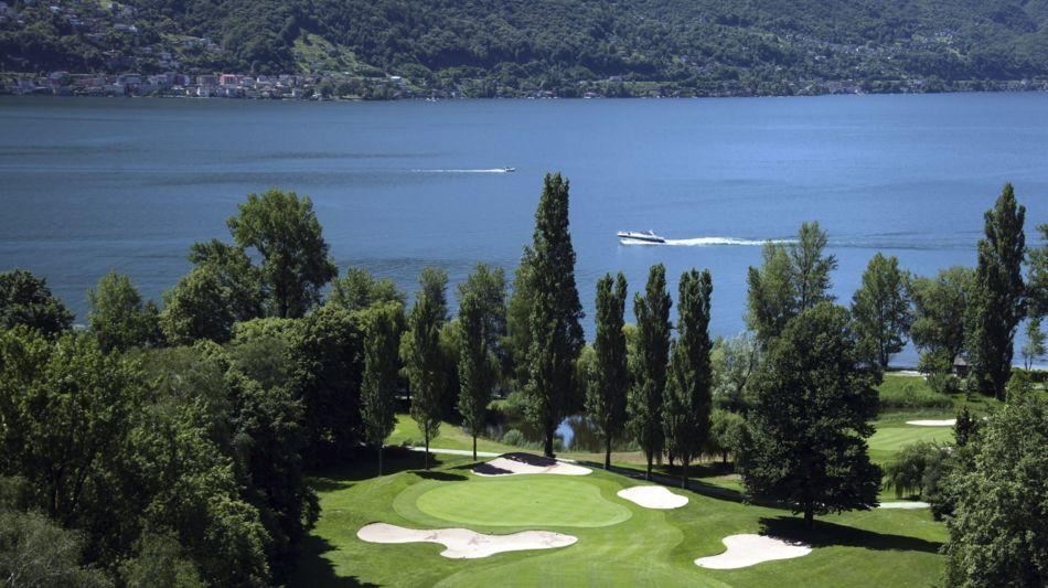 ascona-campo-da-golf-1452-0.jpg