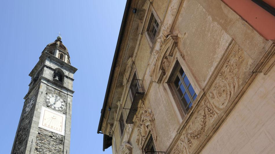 ascona-casa-serodine-1134-0.jpg