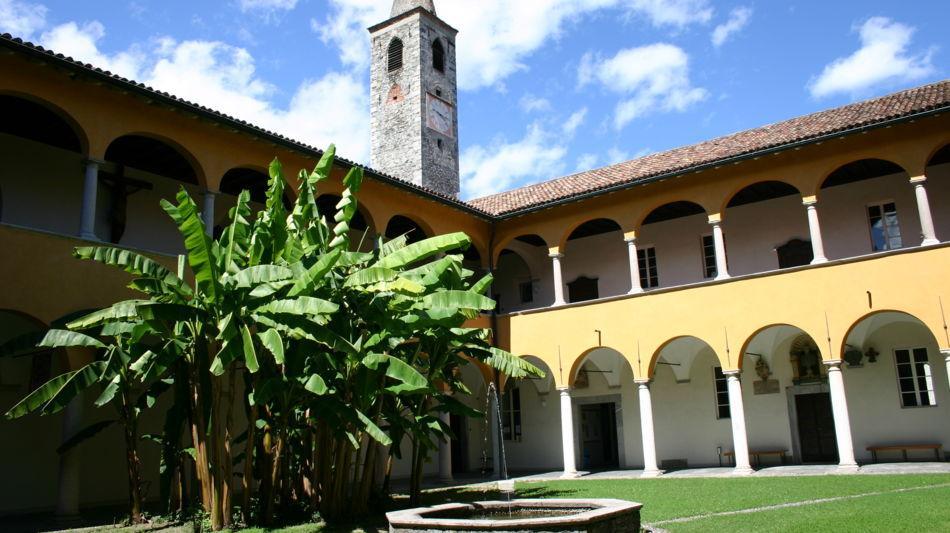 ascona-collegio-papio-1110-1.jpg