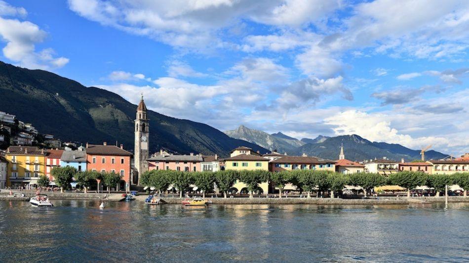 ascona-lungolago-1134-1.jpg