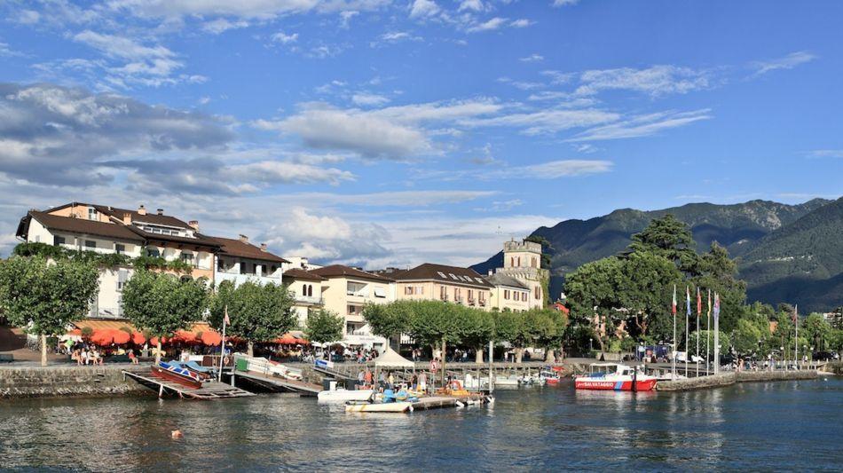 ascona-lungolago-1134-3.jpg