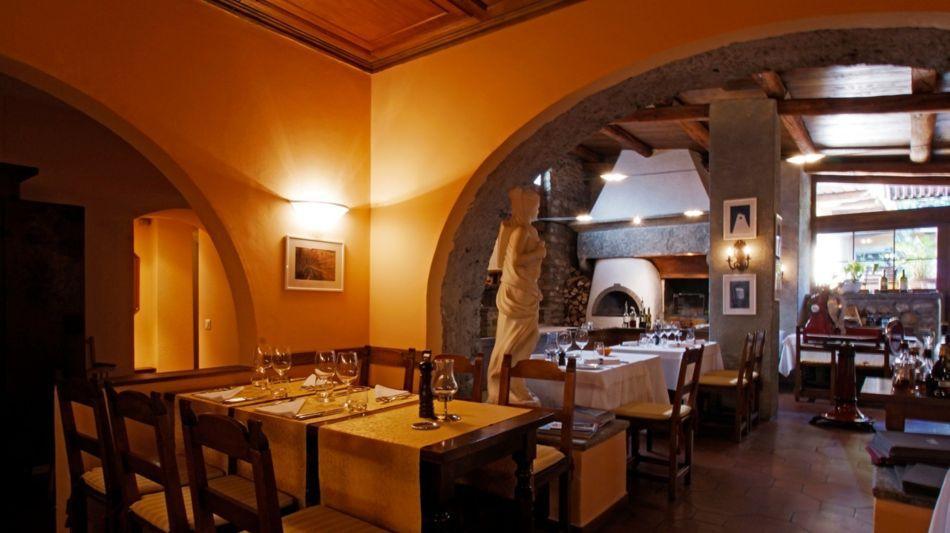 ascona-ristorante-della-carra-2801-0.jpg