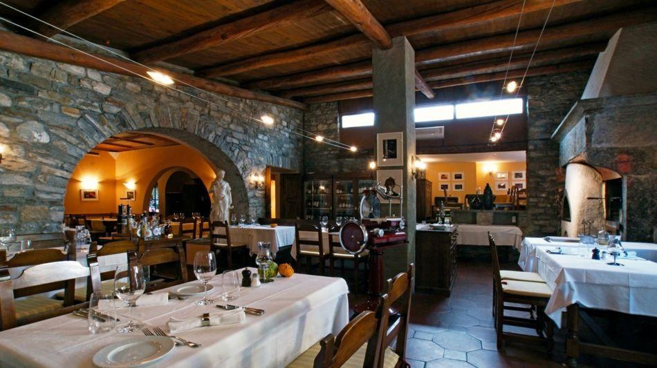 ascona-ristorante-della-carra-2802-0.jpg