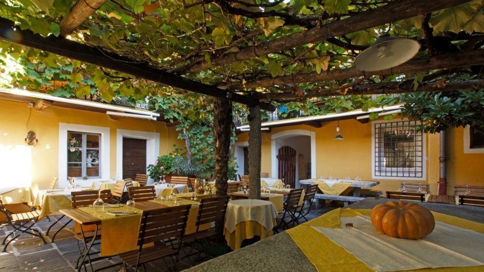 ascona-ristorante-della-carra-2803-0.jpg