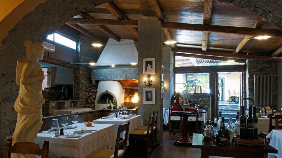 ascona-ristorante-della-carra-2804-0.jpg
