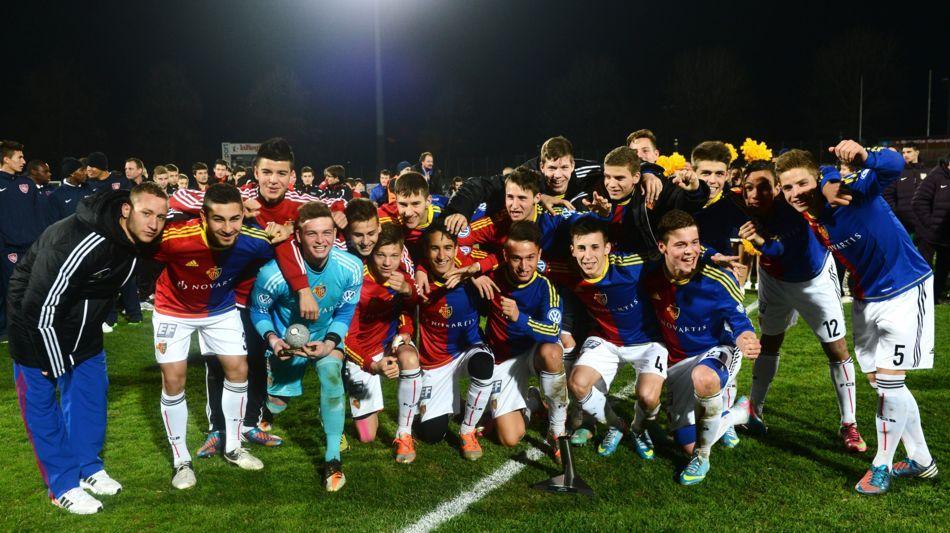 bellinzona-torneo-calcio-u18-1435-0.jpg