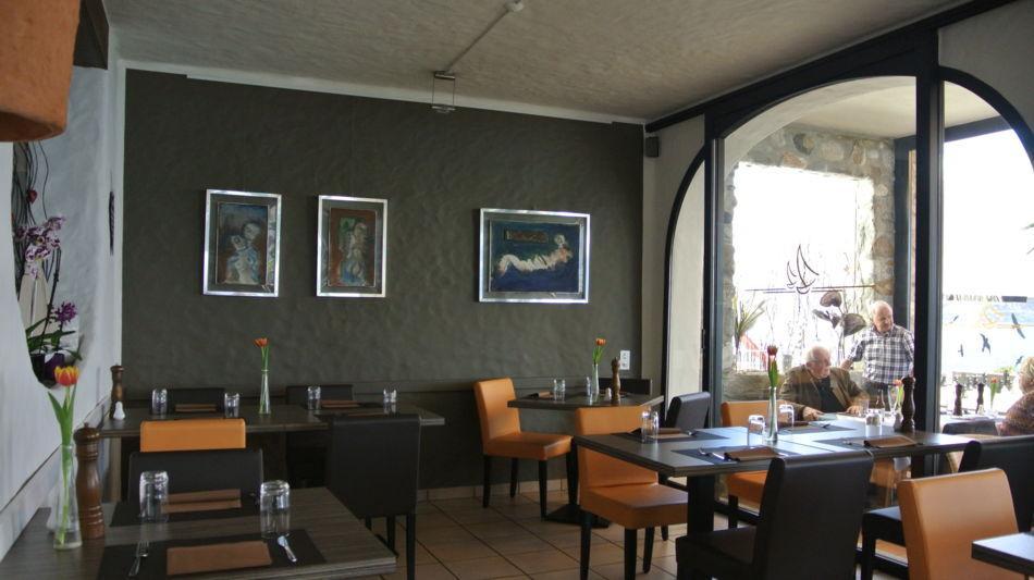 brissago-ristorante-gabbietta-8868-0.jpg