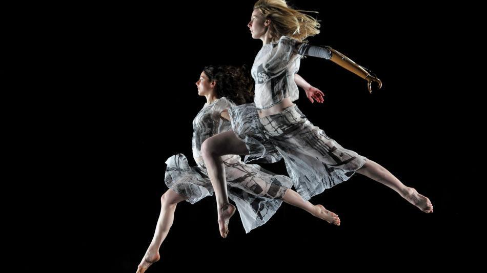 candoco-dance-company-1456-2.jpg