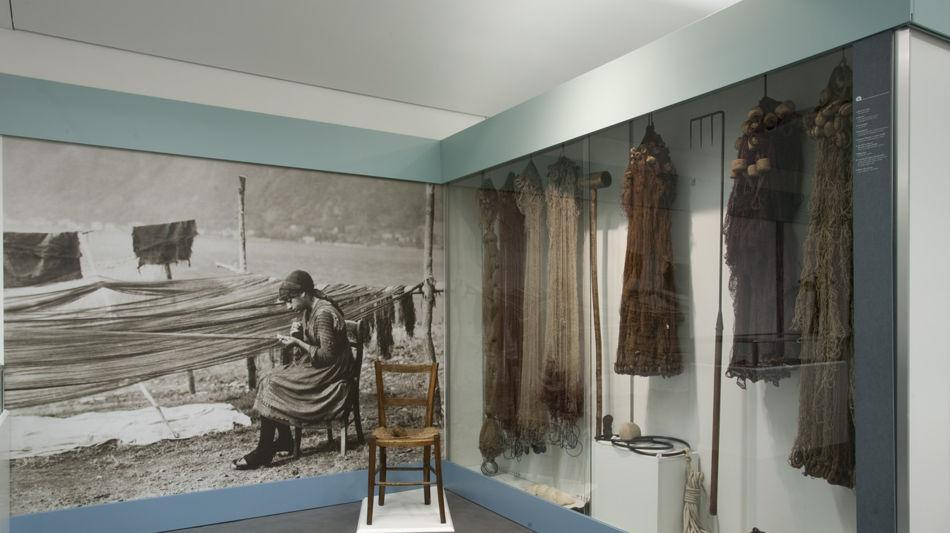 caslano-museo-della-pesca-8911-0.jpg
