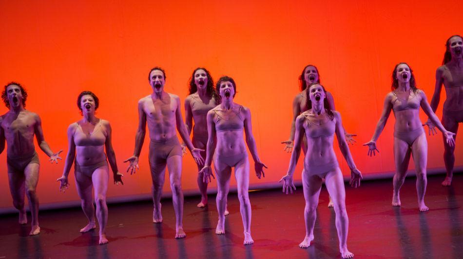 danza-contemporanea-1458-0.jpg